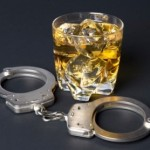 About DUI